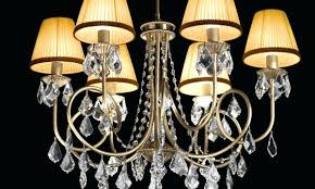 best way to clean chandelier crystals crystal clear guide to cleaning chandeliers best way to clean