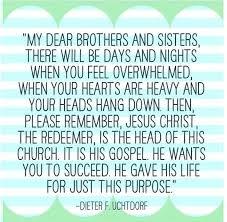 best spiritual quotes images jesus christ 50 spiritually uplifting mormon memes christ the redeemerjesus