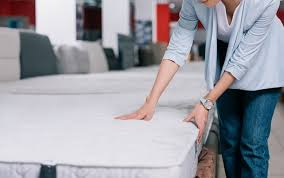 Know The Benefits of Buying a Mattress Online in Singapore | Naomi Kizhner