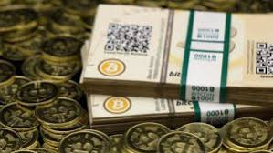 For example, the us trading association made it. Michael O Leary Bitcoin Era Review 2020 Scam Or Really Work Real Truth Revealed