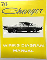 70 super bee wiring diagram wiring diagram basic 70 dodge wiring diagram wiring diagram technic1970 dodge charger factory electrical wiring diagrams u0026