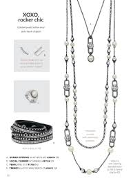 Premier Designs Com 2018 2019 Look Book Browse Shop Premierdesigns Com