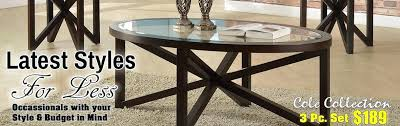 glass coffee and end table sets round glass coffee table with chairs glass coffee and end table