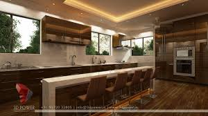 Interiors Of Kitchen Interiors Kitchen Interiors Kitchen 1000 Images About Modern