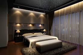 Fine Modern Master Bedroom Interior Design Ideas Pictures T For Decorating