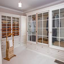 san francisco ideas for sliding closet doors bedroom traditional ...
