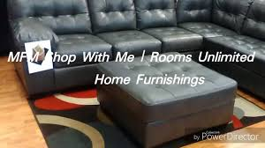 Small Picture Discount Furniture Rooms Unlimited Home Decor Furnishings Ep