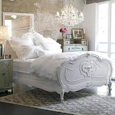 chair excellent chandelier for bedroom 6 idea small of crystal boscocafe that inspirating lovely chandelier for