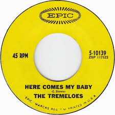 Image result for Here Comes My Baby