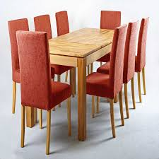 94 dining room chairs uk ly vasa modern dining chair with ideas of fabric dining room