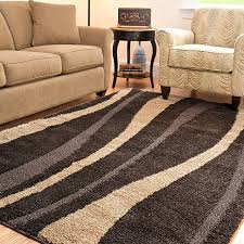 catchy contemporary area rugs choose contemporary area rugs for your room traba homes