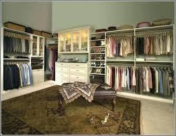 allen roth closet organizer excellent and closet organizer allen allen and roth closet allen roth closet kit review