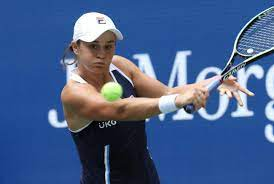 US Open preview: Barty, Raducanu ...