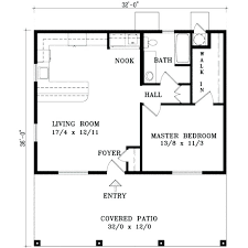 Superior Single Bedroom Size Large Size Of Complete House Plans S Mother In Law  Cottage Building One