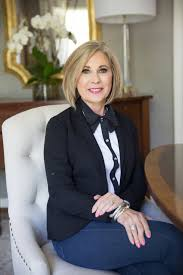 Mom Crush: My Mom, Denise Harper - HOUSE of HARPER HOUSE of HARPER