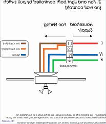 hyundai santa fe wiring diagrams free types of diagram hyundai getz wiring diagrams 36 hyundai wiring diagrams free