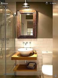 small bathroom shelf unit narrow bathroom shelf unit luxury awesome storage mirror cabinets tall small shelves small white bathroom shelf unit