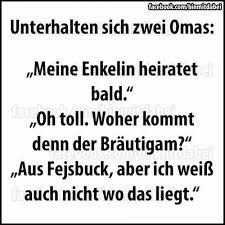 Kennenlernen Sprüche Witze Quellen Zum Deutsch Lernen Witze