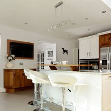lighting for small kitchen. full size of uncategorieskitchen lighting for small kitchens kitchen furniture custom large