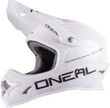 Oneal Helmets For Sale O Neal 3series Flat Motocross