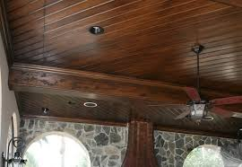 porch ceiling tongue and groove matot mouldings exterior groove patio o42 tongue