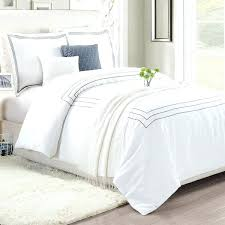 toddler bed duvet sets argos bedding love