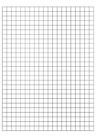 Free Printable Graph Paper 1 4 Inch Ispe Indonesia Org