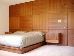 Small Picture Wall Panels A Trendy Tendency In The Wall Decoration Fresh