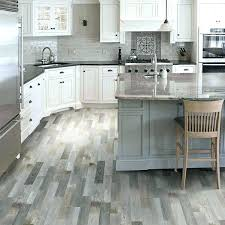 cost of kitchen cabinets per linear foot cost of new kitchen cabinets s average cost kitchen