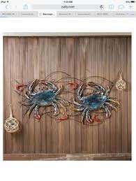 gold painted horseshoe crab for christmas holiday craft or holiday decor accessory 8 00 via etsy decor pinterest horseshoe crab  on horseshoe crab wall art with gold painted horseshoe crab for christmas holiday craft or holiday