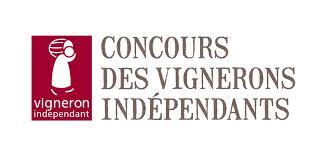 le concours des vins présentation