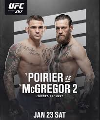 We expect the main event to you're gonna need espn plus to watch ufc 259 live streams, because you're not gonna go without the main card, which starts at 10 p.m. Ufc 257 Start Time Date Tv Channel Schedule