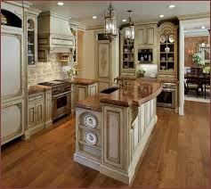 kitchen cabinet paint kitBenjamin Moore Kitchen Cabinet Paint  Home Design Ideas