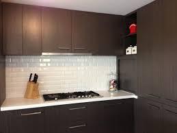 Tiling A Kitchen Splashback 29 Superb Kitchen Splashback Tiles Voqalmediacom