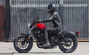 2018 honda 500 rebel. perfect 500 in 2018 honda 500 rebel