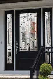 doors doors more