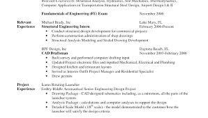 Chief Maintenance Engineer Sample Resume - Free Letter Templates ...