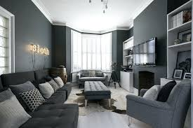 full size of modern black and white living room ideas grey effective gray decorating astounding l