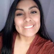 Guadalupe Rivas (@luperivas95) | Twitter