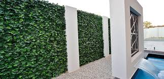 faux ivy wall artificial ivy wall vertical garden faux ivy wall panels