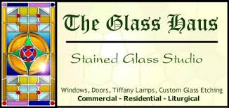 Stained Glass Business Logo Google Search Stained Glass Logo