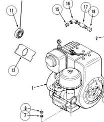 wire ignition switch briggs stratton diagram images 12 hp briggs lawn mower ignition switch diagram lawn wiring diagram and schematic