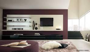 modern living room furniture. living room ideas:modern furniture ideas maroon and cream white neutral amazing elegant modern f