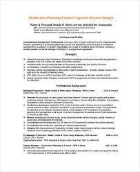 Best American Essays Of The Century Rent 9780618155873 Sample Of