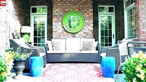 design for bright colored outdoor rugs multi at cost plus rug indoor miraculous