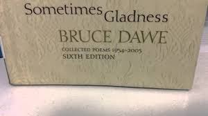 bruce dawe the social encyclopedia