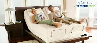 full size mattress two people. V. Your Final Purchase: What To Consider Full Size Mattress Two People D
