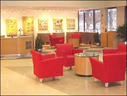 reception area furniture office furniture. office reception area design ideas furniture in chairs f