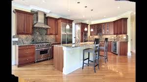 Home Improvement Kitchen Breathtaking Cheap Home Improvement Ideas Remarkable Design Cheap