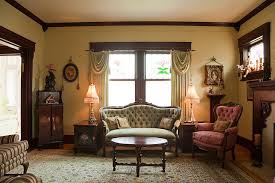 victorian living room decorating ideas for worthy victorian style living room antique victorian style photos antique victorian living room